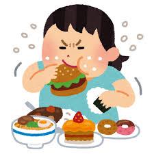 東大阪腹痩せパーソナルトレーニング 糖質ダイエットとは