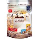 東大阪腹痩せパーソナルトレーニング 油抜きダイエット食品 オートミール