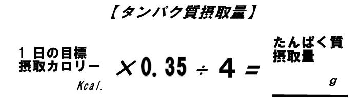 東大阪腹痩せパーソナルトレーニング ダイエットのカロリー計算方法